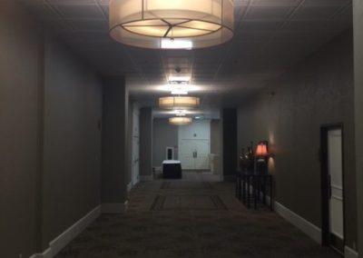 Commercial Lighting 3