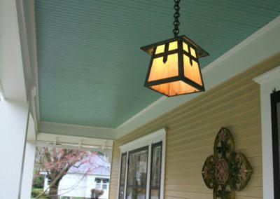 Residential Lighting 10