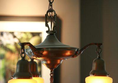 Residential Lighting 12