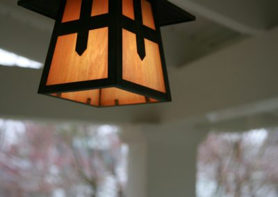 Residential Lighting 13