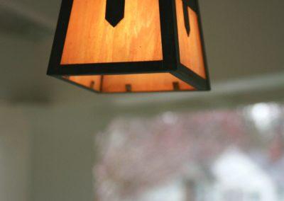 Residential Lighting 14