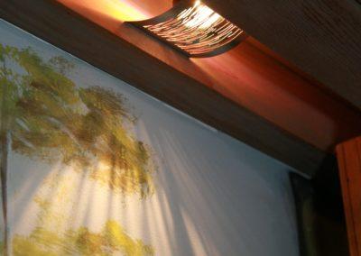 Residential Lighting 7