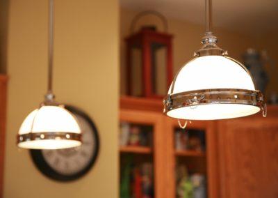 Residential Lighting 8