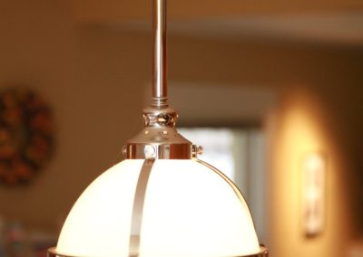 Residential Lighting 9