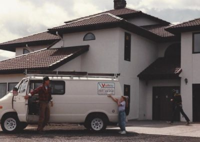 Voltric 1988 2