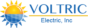 Voltric Electric
